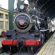 Locomotora1.jpg
