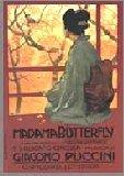 Madame Butterfly.jpg
