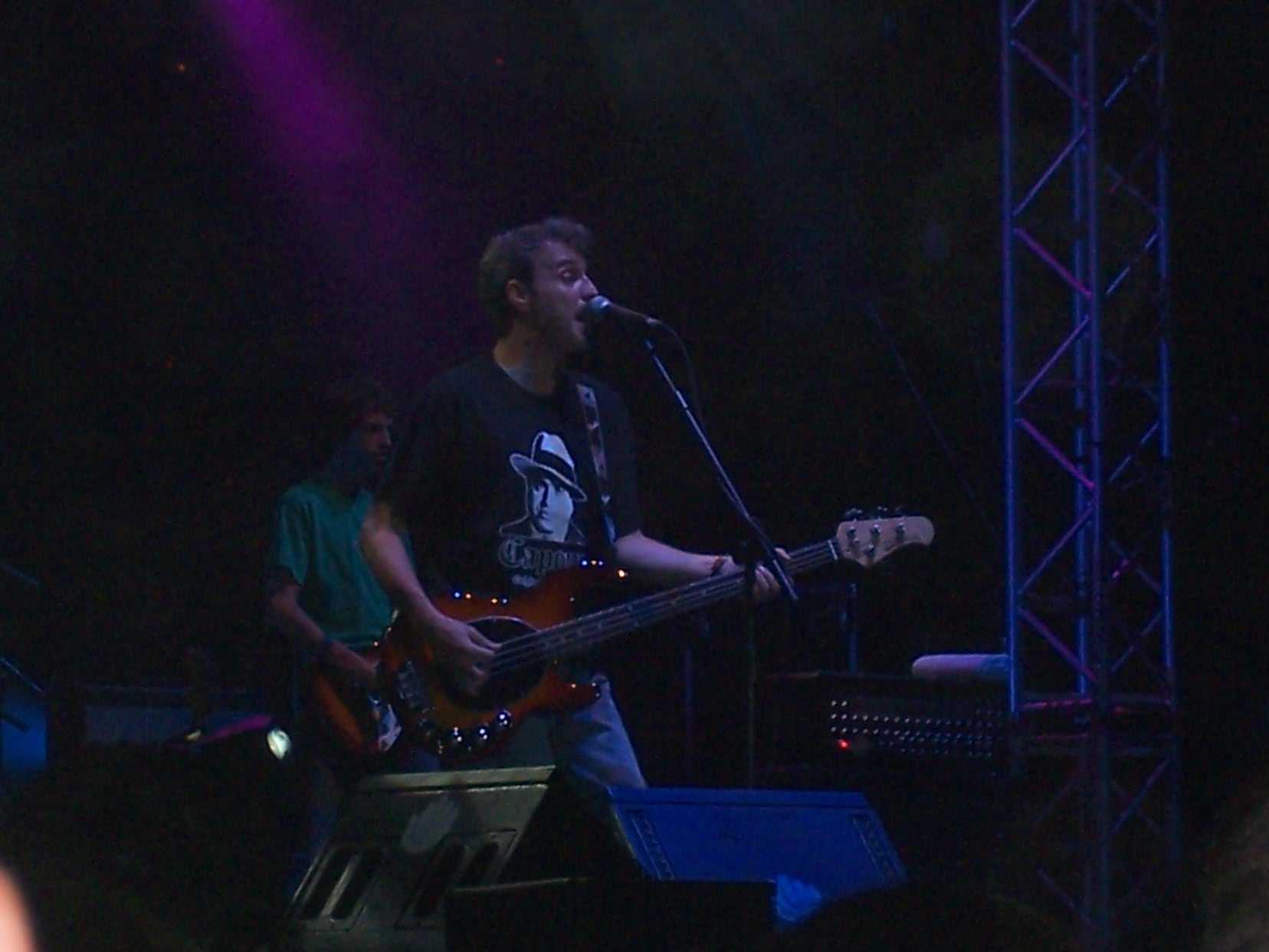 concierto7.JPG
