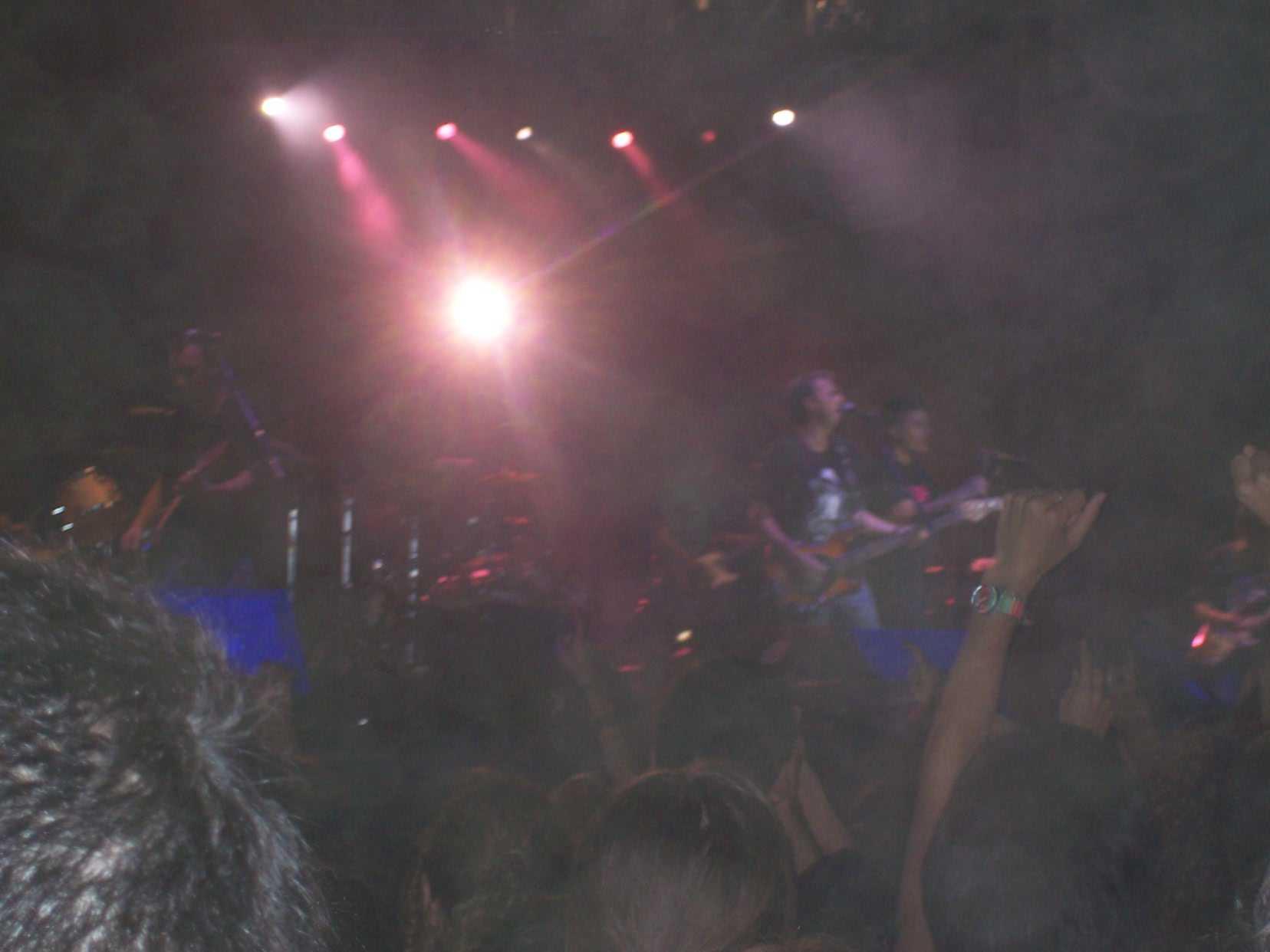 concierto8JPG.jpg